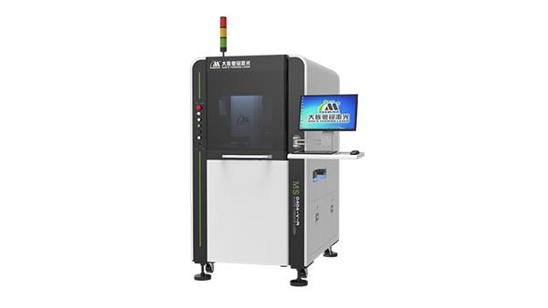 激光分板机 MS0404-V-A