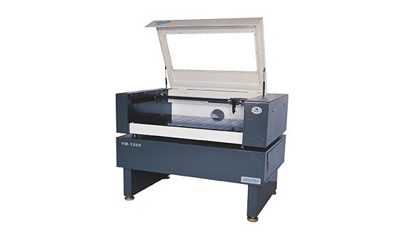 激光雕版机YM1200