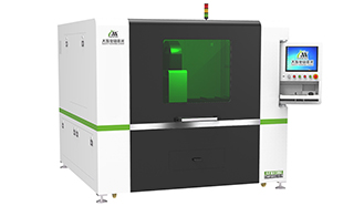 光纤激光切割机,智能切割光纤激光切割机,光纤激光切割机升级
