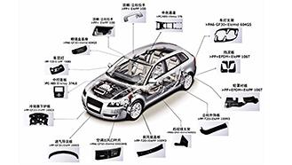 激光切割汽车塑料零部件水口,激光切割汽车水口,激光切割水口