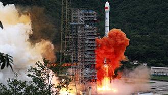 航空航天激光焊接技术,在中国北斗激光焊接技术,航空激光焊接技术