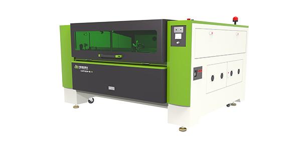新升级单头激光切割机 CMA1008-B-A/CMA1206-B-A