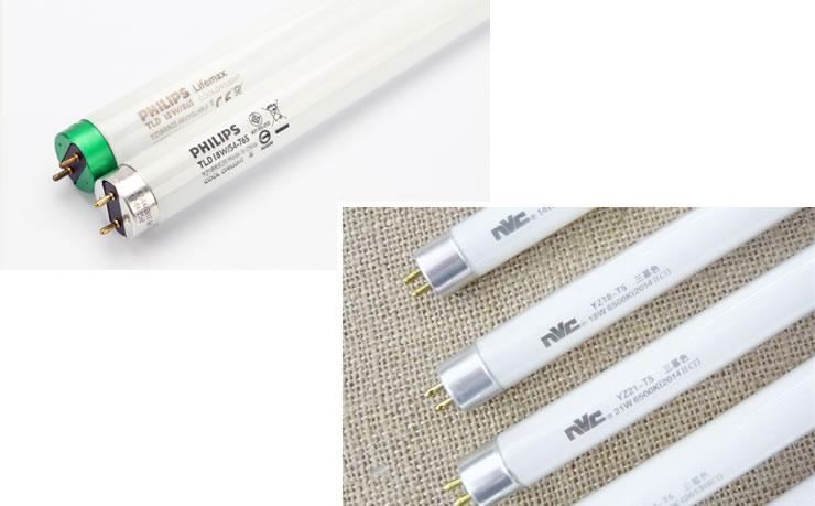 行业资讯    灯管激光打标机在灯管上的应用   标识打标作为灯管生产